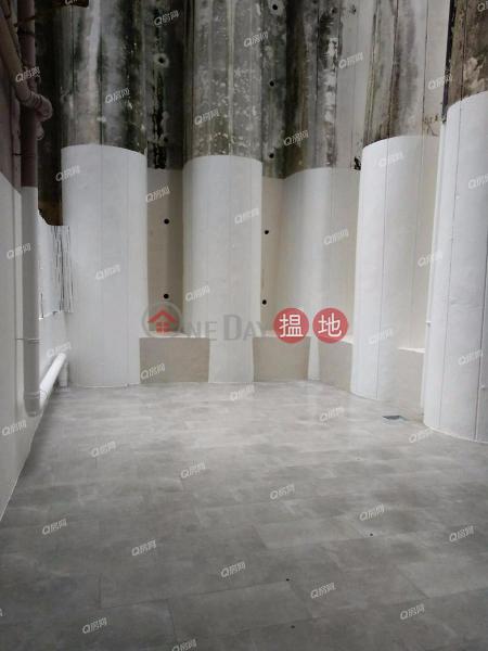 香港搵樓|租樓|二手盤|買樓| 搵地 | 住宅-出售樓盤內街清靜,靜中帶旺,核心地段《星輝苑買賣盤》