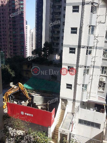 Floral Tower, Low Residential Sales Listings | HK$ 13.5M