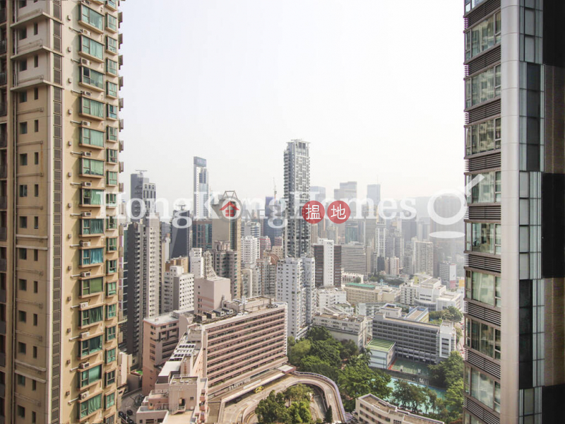 Property Search Hong Kong | OneDay | Residential Rental Listings 3 Bedroom Family Unit for Rent at The Zenith Phase 1, Block 2