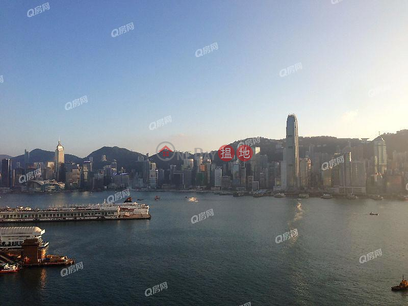 Property Search Hong Kong   OneDay   Residential   Sales Listings   The Arch Sun Tower (Tower 1A)   3 bedroom Mid Floor Flat for Sale