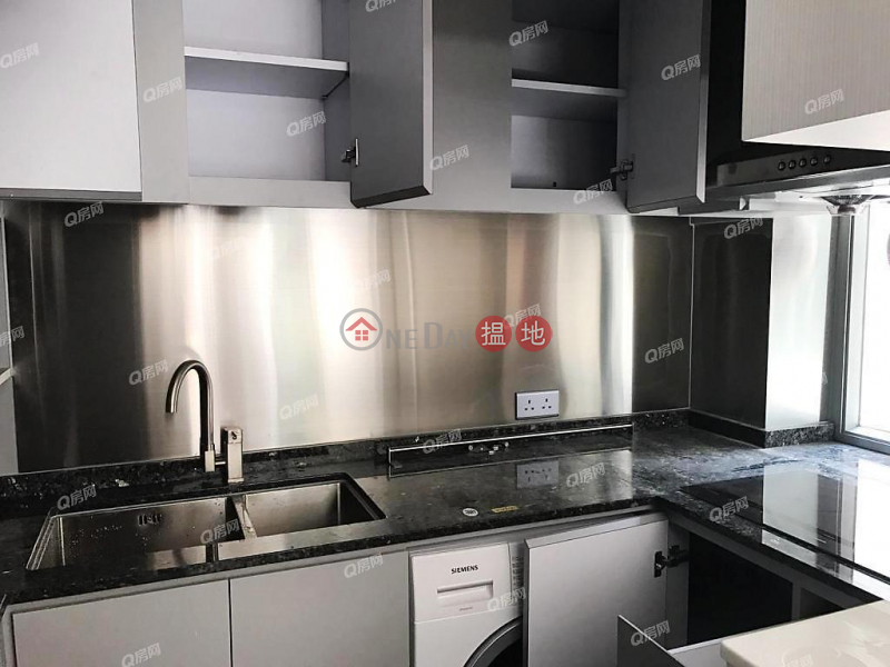 Property Search Hong Kong | OneDay | Residential | Sales Listings, Nan Fung Sun Chuen Block 4 | 2 bedroom Low Floor Flat for Sale