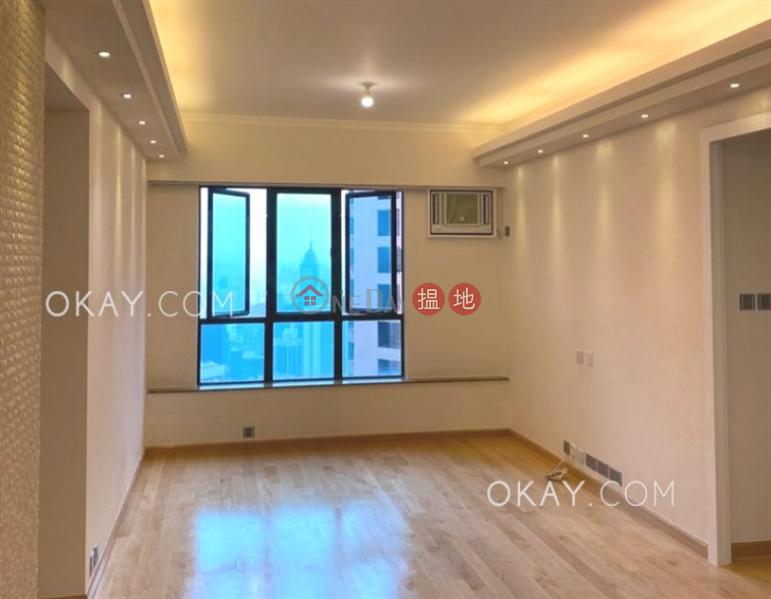 Rare 2 bedroom with parking | Rental 18 Old Peak Road | Central District Hong Kong, Rental, HK$ 36,000/ month