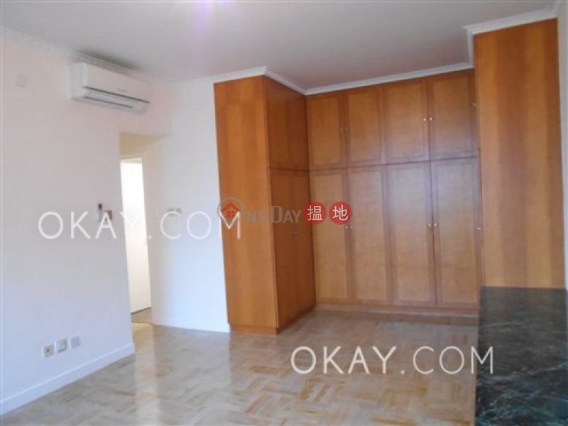 Beautiful 3 bedroom on high floor with parking | Rental | Clovelly Court 嘉富麗苑 Rental Listings
