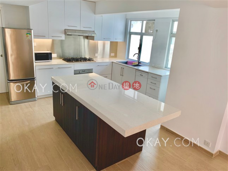 Realty Gardens, High Residential, Rental Listings | HK$ 62,000/ month