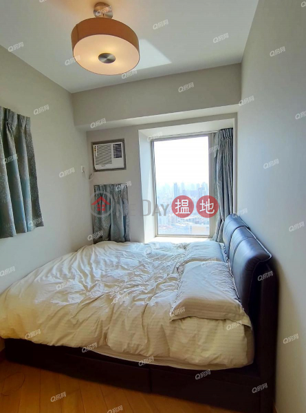 Tower 3 Harbour Green, High Residential Rental Listings   HK$ 19,000/ month