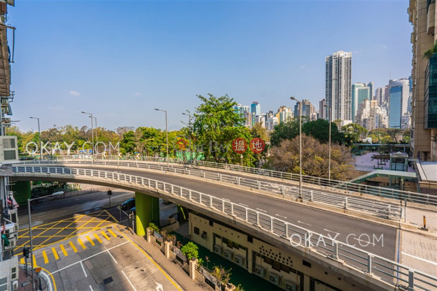 Property Search Hong Kong | OneDay | Residential | Sales Listings, Lovely 3 bedroom in Causeway Bay | For Sale