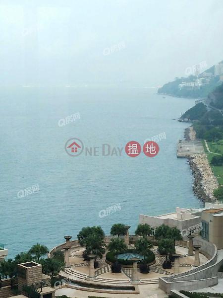 實用三房,開揚遠景,環境清靜,連車位《貝沙灣1期租盤》28貝沙灣道 | 南區香港|出租|HK$ 58,000/ 月