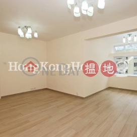 3 Bedroom Family Unit for Rent at Elizabeth House Block A|Elizabeth House Block A(Elizabeth House Block A)Rental Listings (Proway-LID167947R)_0