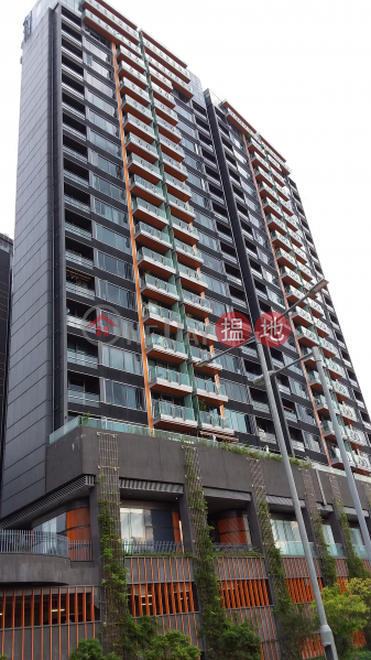 Phase 5 Double Cove Summit Tower 15 (Phase 5 Double Cove Summit Tower 15) Wu Kai Sha|搵地(OneDay)(1)