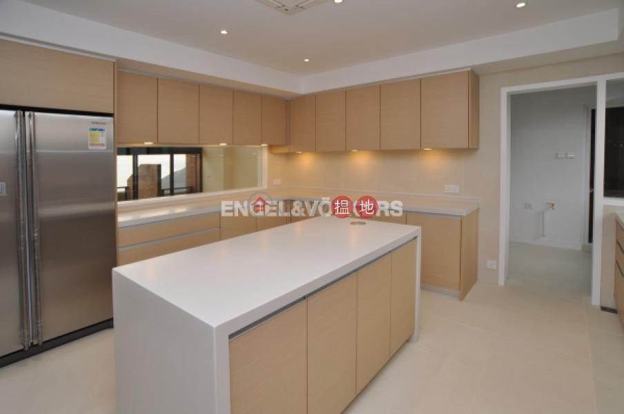 怡峰-請選擇-住宅|出租樓盤|HK$ 185,000/ 月