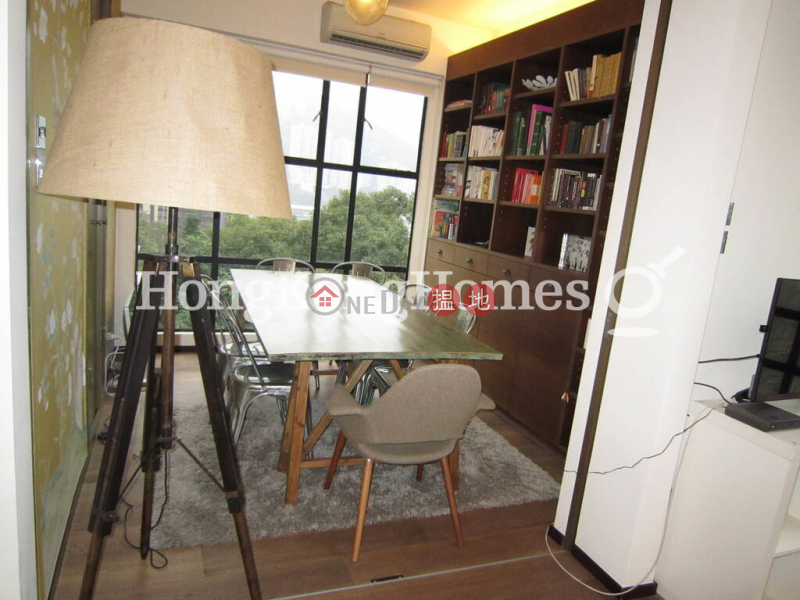 1 Bed Unit for Rent at Full View Court, 7-9 Happy View Terrace | Wan Chai District, Hong Kong Rental | HK$ 60,000/ month