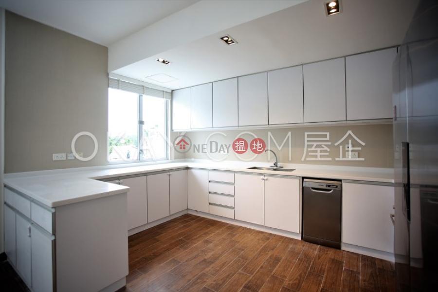 4房3廁,連車位,露台,獨立屋《立德台出租單位》-1110-1125西貢公路 | 西貢-香港出租-HK$ 73,000/ 月