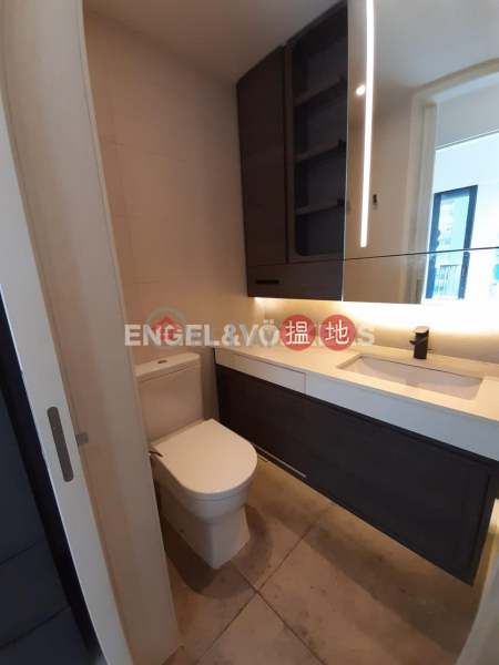 Property Search Hong Kong | OneDay | Residential, Rental Listings Studio Flat for Rent in Sai Ying Pun