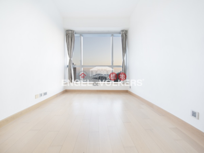 HK$ 80,000/ month Marinella Tower 3 Southern District, 4 Bedroom Luxury Flat for Rent in Wong Chuk Hang