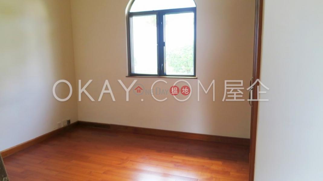 昭陽花園|未知-住宅|出租樓盤-HK$ 126,000/ 月