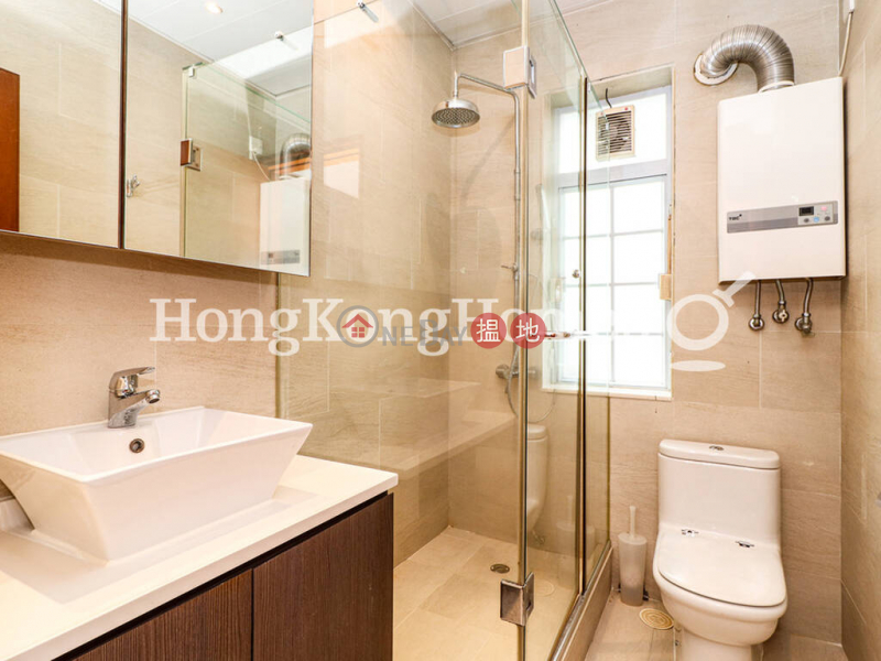 3 Bedroom Family Unit for Rent at Kam Fai Mansion   68A MacDonnell Road   Central District   Hong Kong, Rental   HK$ 45,000/ month