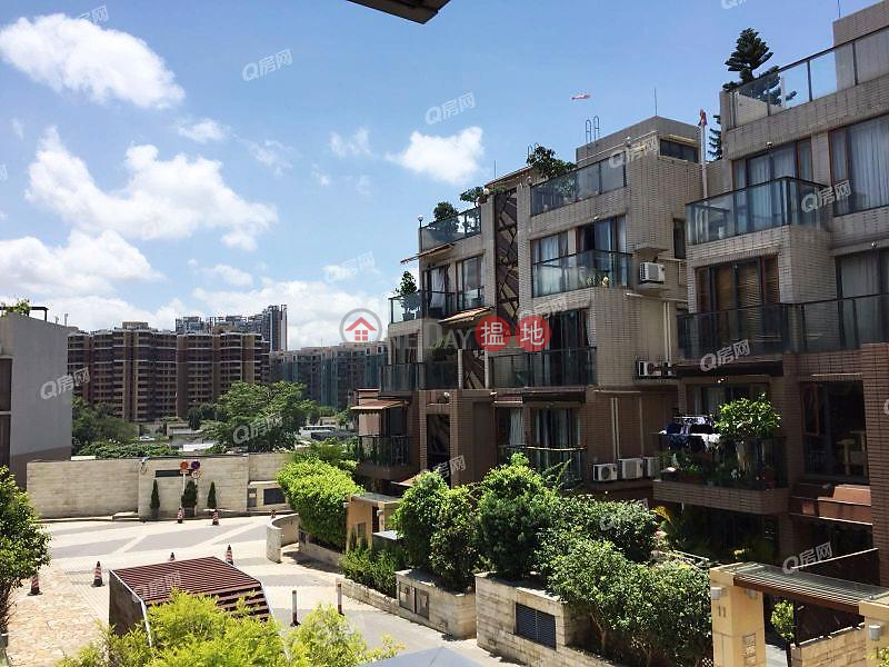 Property Search Hong Kong | OneDay | Residential, Sales Listings, Green Lodge | 4 bedroom House Flat for Sale