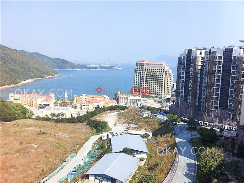 Unique 3 bedroom in Discovery Bay | For Sale | Discovery Bay, Phase 13 Chianti, The Pavilion (Block 1) 愉景灣 13期 尚堤 碧蘆(1座) Sales Listings