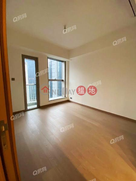 Property Search Hong Kong | OneDay | Residential | Rental Listings, My Central | 2 bedroom Mid Floor Flat for Rent