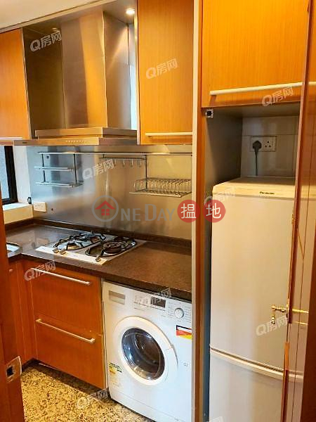 HK$ 17M The Arch Sun Tower (Tower 1A),Yau Tsim Mong, The Arch Sun Tower (Tower 1A) | 1 bedroom Mid Floor Flat for Sale