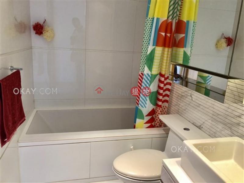 HK$ 34,000/ month   Discovery Bay, Phase 14 Amalfi, Amalfi Three   Lantau Island, Generous 3 bedroom with balcony   Rental