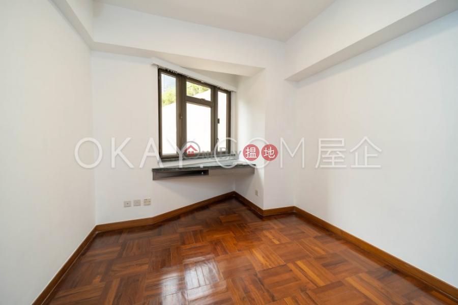 4房3廁,連車位,露台《羅便臣道1A號出售單位》|1A羅便臣道 | 中區|香港出售|HK$ 8,000萬