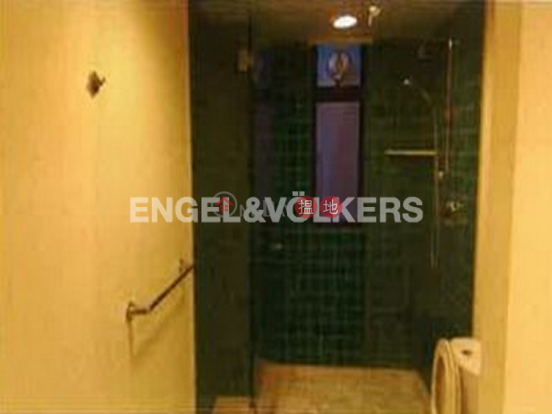 Shama Central, Please Select | Residential | Rental Listings, HK$ 48,000/ month