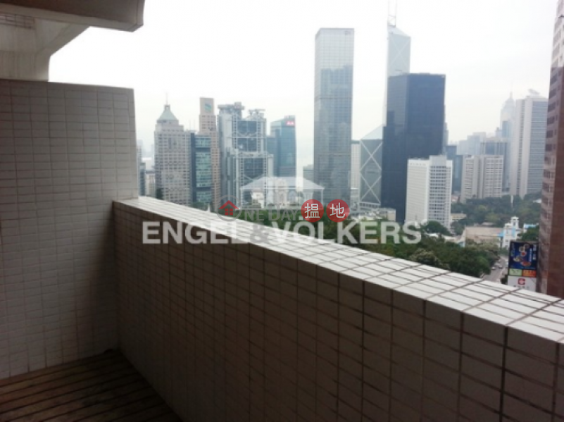 1a Robinson Road, Please Select Residential | Sales Listings, HK$ 78M