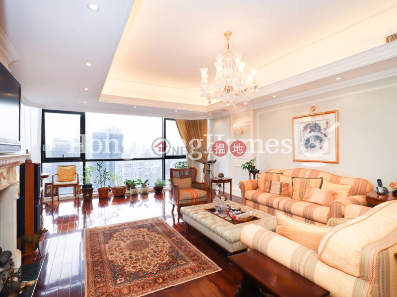 3 Bedroom Family Unit for Rent at Tower 2 Regent On The Park, 9A Kennedy Road | Eastern District, Hong Kong, Rental HK$ 110,000/ month