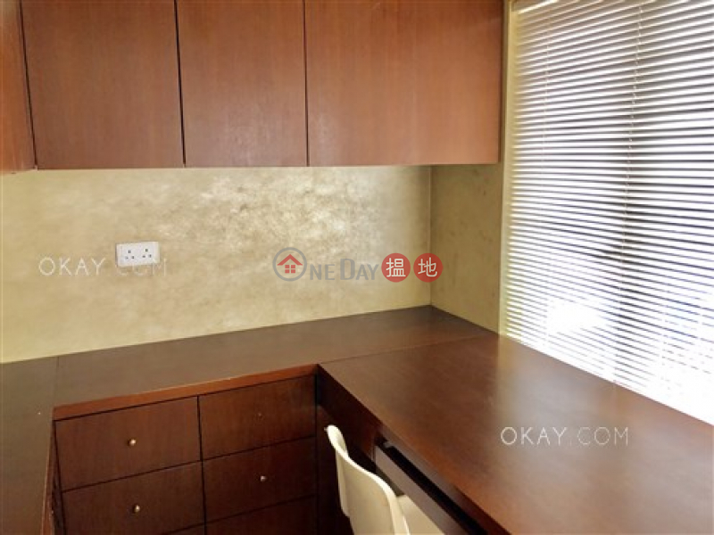 Property Search Hong Kong | OneDay | Residential | Sales Listings Unique house with parking | For Sale