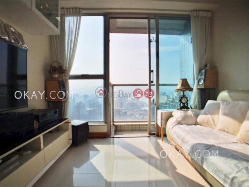 銀湖‧天峰7座-高層 住宅 出售樓盤HK$ 898萬