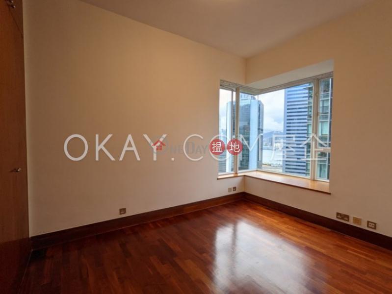 星域軒中層|住宅出租樓盤-HK$ 57,000/ 月