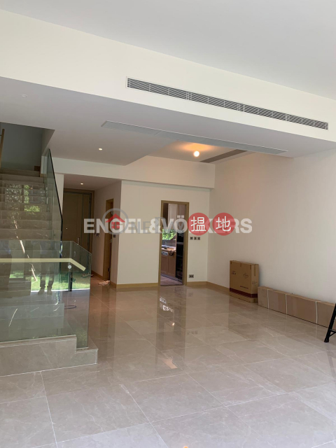 3 Bedroom Family Flat for Rent in Tuen Mun|Napa Valley(Napa Valley)Rental Listings (EVHK96380)_0