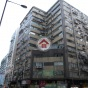 Kingsford Industrial Centre (Kingsford Industrial Centre) Kwun Tong DistrictWang Hoi Road13號|- 搵地(OneDay)(1)