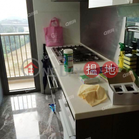 Riva | 4 bedroom Mid Floor Flat for Rent|Yuen LongRiva(Riva)Rental Listings (XGXJ580400419)_0