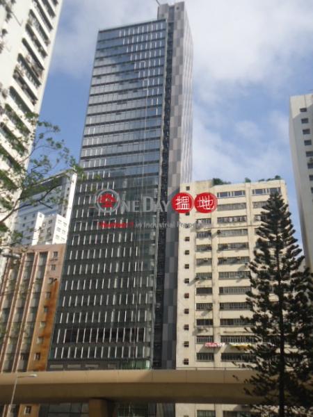 W50 南區W50(W50)出售樓盤 (info@-05303)