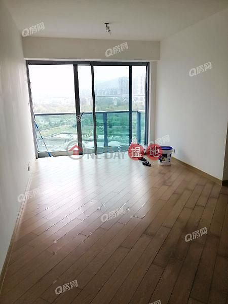 HK$ 27,500/ month, Park Circle Yuen Long | Park Circle | 4 bedroom Mid Floor Flat for Rent