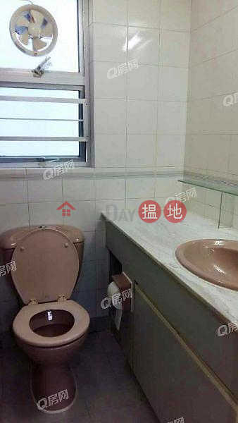 Property Search Hong Kong | OneDay | Residential, Rental Listings, South Horizons Phase 2, Mei Hong Court Block 19 | 2 bedroom Low Floor Flat for Rent