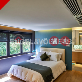 3 Bedroom Family Flat for Sale in Clear Water Bay|Tai Au Mun(Tai Au Mun)Sales Listings (EVHK89860)_0