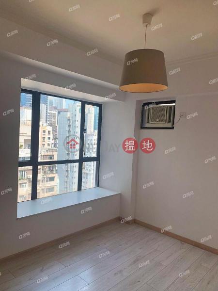 Rich View Terrace | 2 bedroom Mid Floor Flat for Rent | Rich View Terrace 豪景臺 Rental Listings