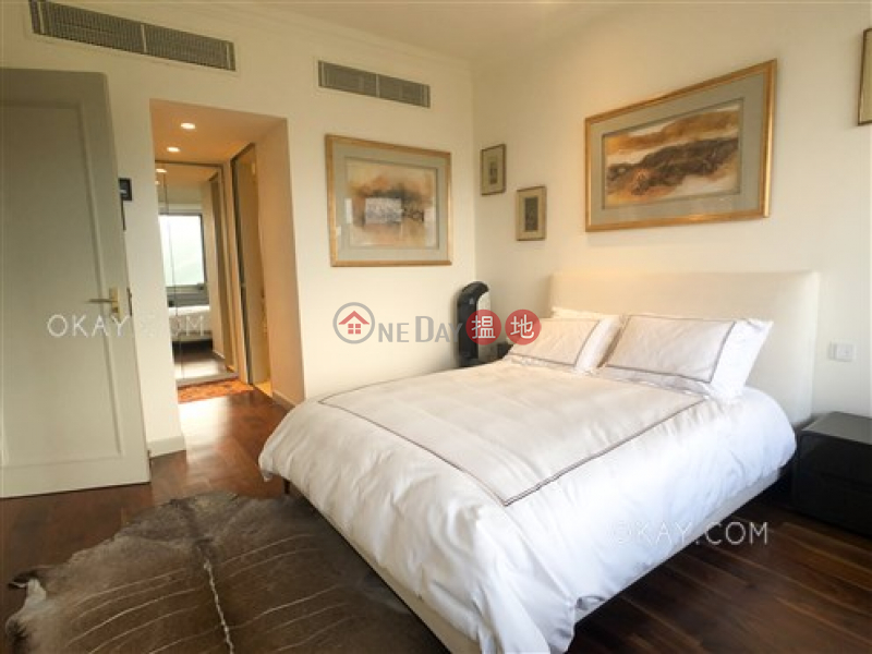 HK$ 32M, Parkview Club & Suites Hong Kong Parkview Southern District   Luxurious 2 bedroom on high floor with parking   For Sale