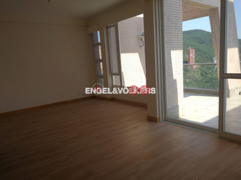 4 Bedroom Luxury Flat for Sale in To Kwa Wan | Bayview 港圖灣 Sales Listings