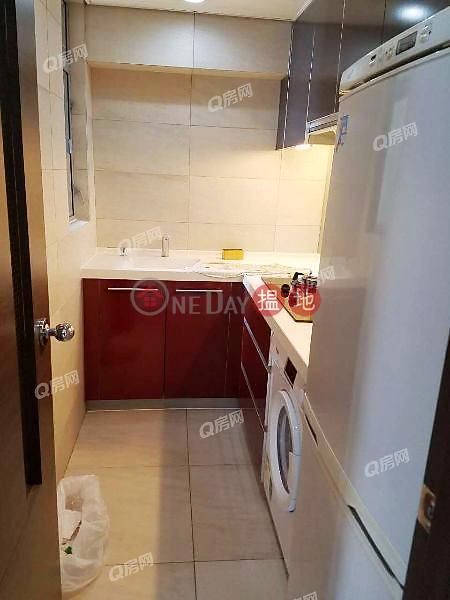 有匙即睇,單邊海景《嘉亨灣 2座租盤》-38太康街 | 東區香港-出租-HK$ 25,000/ 月