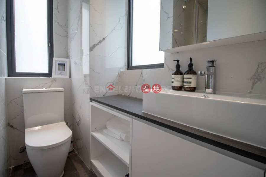 1 Bed Flat for Sale in Sheung Wan | 270-276 Queens Road Central | Western District, Hong Kong, Sales | HK$ 8.38M