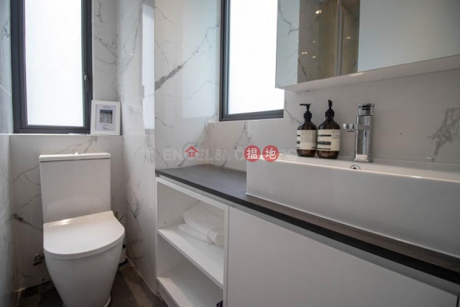 上環一房筍盤出售|住宅單位270-276皇后大道中 | 西區-香港|出售HK$ 838萬