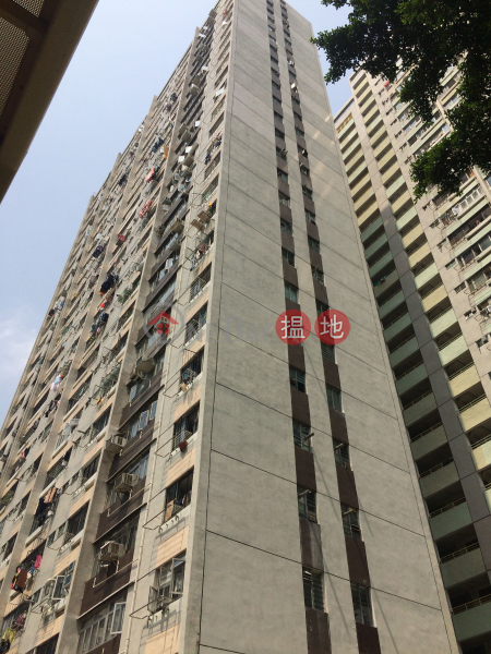 On Ting Estate - Ting Lung House (On Ting Estate - Ting Lung House) Tuen Mun|搵地(OneDay)(4)