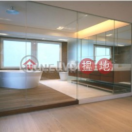 2 Bedroom Flat for Sale in Tai Hang|Wan Chai DistrictPark Garden(Park Garden)Sales Listings (EVHK45287)_0
