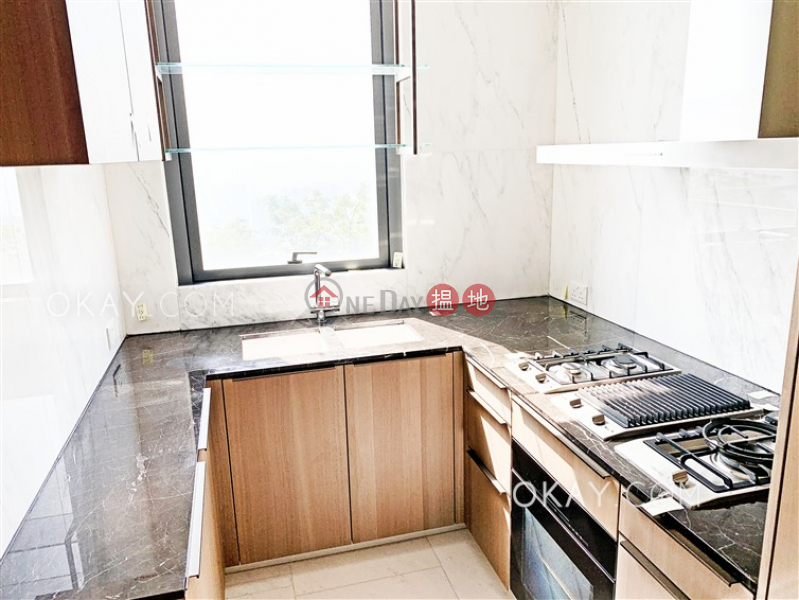 Rare house with rooftop, terrace & balcony | Rental | 68 Lai Ping Road | Sha Tin | Hong Kong | Rental | HK$ 125,000/ month