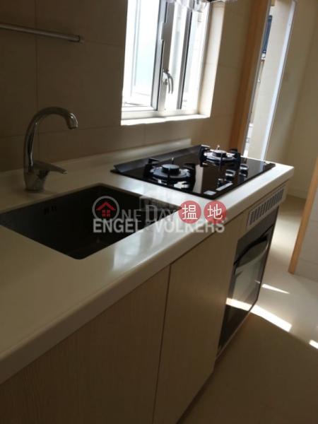 Property Search Hong Kong | OneDay | Residential, Rental Listings 2 Bedroom Flat for Rent in Stubbs Roads