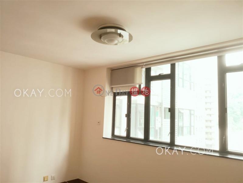 Property Search Hong Kong   OneDay   Residential, Rental Listings   Charming 2 bedroom on high floor   Rental